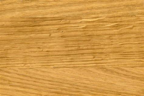 knorrige eiche knorriges eichenholz hat eine hohe festig - Eiche Beizen