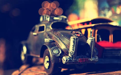 car toys wallpaper vintage car wallpaper photography wallpapers 22307