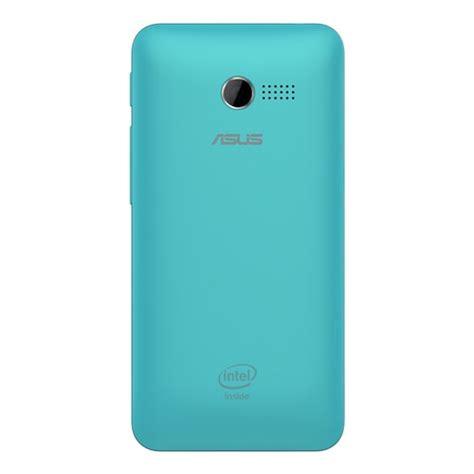 Tablet Zenfone asus zenfone 4 tablet specifications hwzone