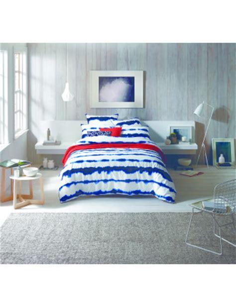 david jones bed linen bed linen quilt covers bed sheets luxury bed linen