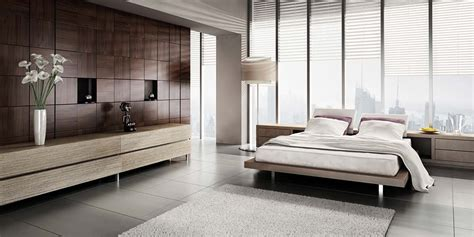Modern Wardrobe Designs For Bedroom 10 tips for creating a minimalist bedroom