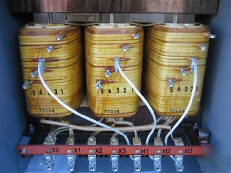 wiring diagram for 45 kva transformer 28 images