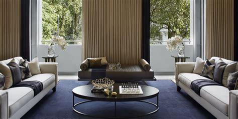bespoke sofa london design news furniture
