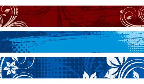 banner max  banner graphics