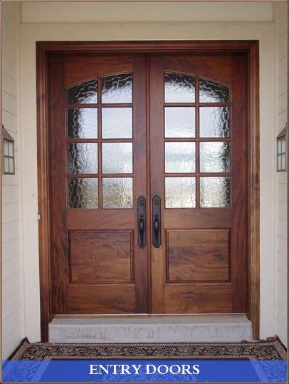 exterior doors search house ideas custom