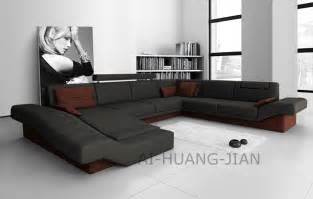 Latest Sofa Designs sofa sets 2014 latest sofa design living room sofa model sofa product