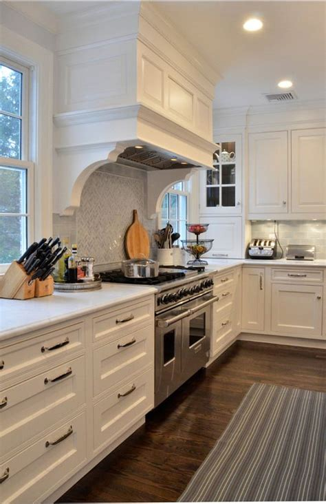 White Doves Benjamin Moore White And Paint Colors For White Dove Kitchen Cabinets