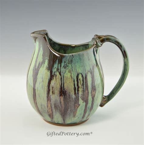 quirky gravy boat 505 best pottery pitchers images on pinterest ceramic