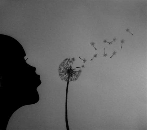 imagenes en blanco y negro sombreadas fotos en blanco y negro o dibujos a l 225 piz im 225 genes