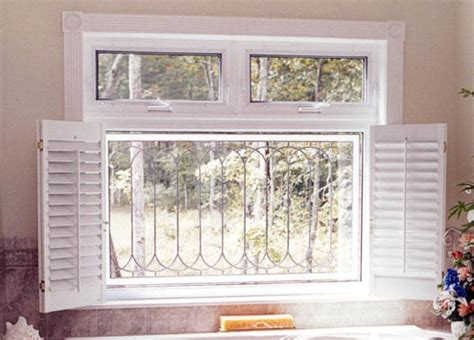 home window design pictures home interior design modern homes window designs