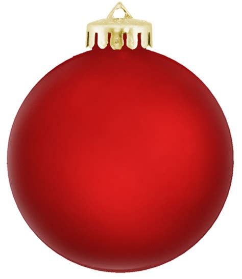 free christmas ornaments clipart the cliparts