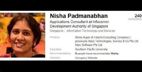 Diploma Mill Mba by Singapore News Today Ida Of Mumbai Ranked