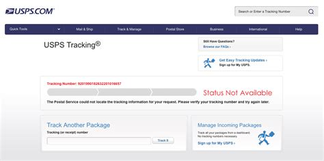 Usps Tracking Address Lookup Usps Tracking Number Search Minikeyword