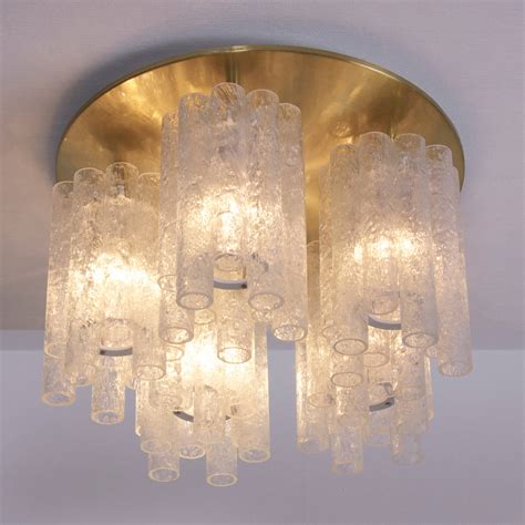 Chandelier Mounting Plate Diy Decorative Silver Embossed Chandelier Mounting Plate