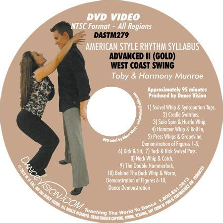 east coast swing syllabus west coast swing gold syllabus vndance info