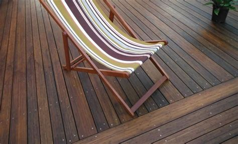 Is Bamboo Decking Any Good? ? The Pros & Cons