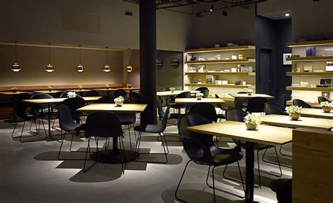 wallpaper design companies nyc cosme restaurant review new york usa wallpaper
