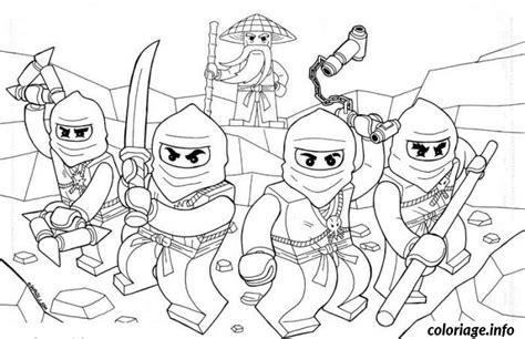 lego ninjago team coloring pages coloriage lego ninjago lego team colouring pages