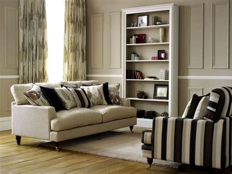 sofa company uk the how to of scatter cushions the english sofa company