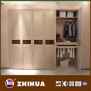 Almirah Design Wooden Almirah Designs Images