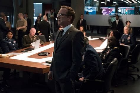 designated survivor episode 2 designated survivor season 2 episode 17 recap and review