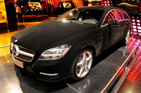 velvet wrapped cars make your vehicle stand out with car wrapping