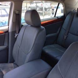 American Auto Upholstery by American Auto Upholstery 10 Fotos Y 17 Rese 241 As