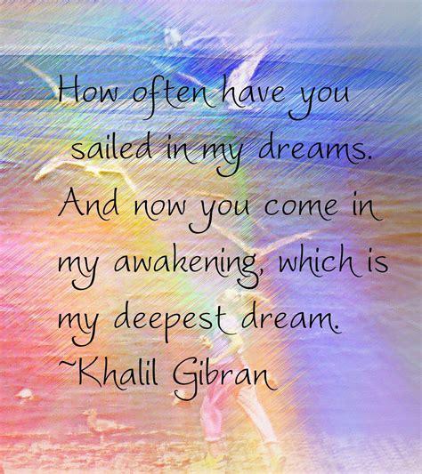Kahlil Gibran Spirituality kahlil gibran kahlil gibran souls