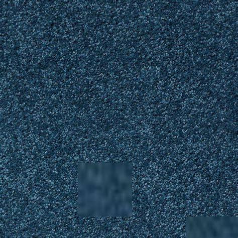Textured Carpet Flooring ? Shaw PLATINUM TEXTURE 12