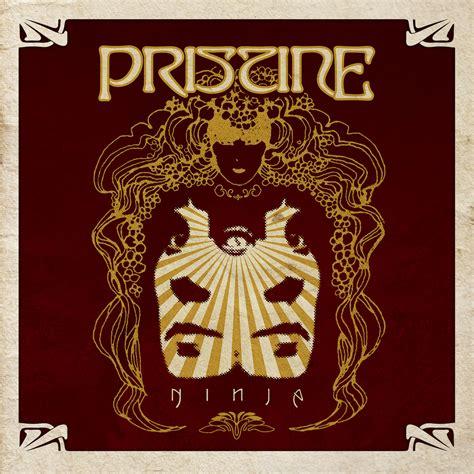 Pristine Detoxing 2011 by Album Review Pristine Metal Assault Album Reviews