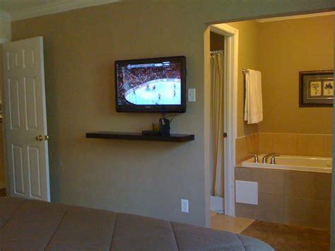 2 bedroom suites near universal studios orlando apartm 225 n luxury 2 bedroom near universal studios usa