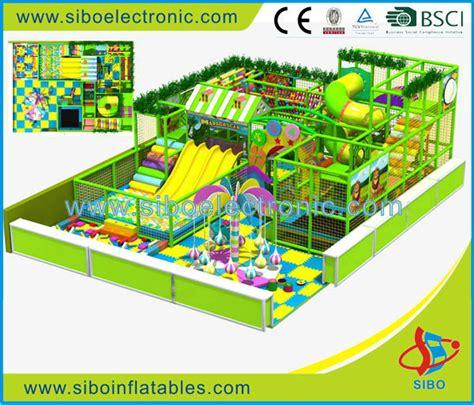 Merry Go Drum Big Terbaru gm0 large play tents indoor climbing toys