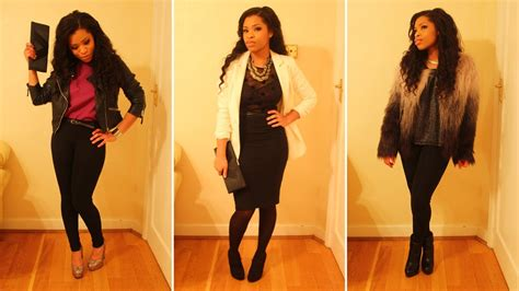 house party ideas new years eve house party outfit ideas