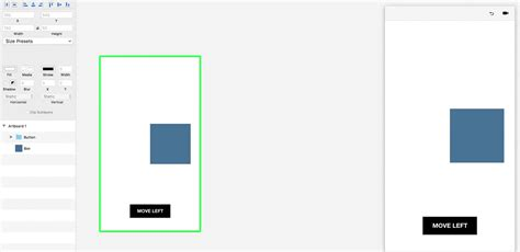 jquery ui layout auto height jquery dialog height auto phpsourcecode net