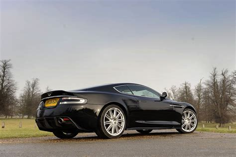 to put this aston martin dbs on road iphone wallpaper aston martin dbs pictures evo