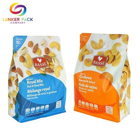 tas kantong plastik food grade  pengemasan makanan