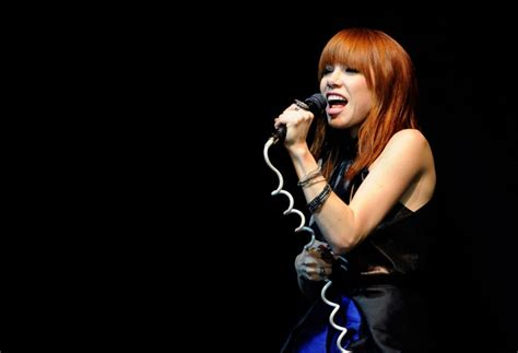 carly rae jepsen canadian idol canadian idols where are they now the star