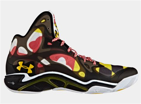 armour basketball shoes review armour anatomix basketball shoes review style guru