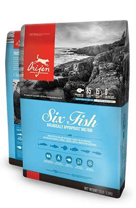 orijen puppy food where to buy orijen six fish food rich in protein grain free