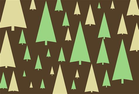 photo  graphic pine trees  christmas images