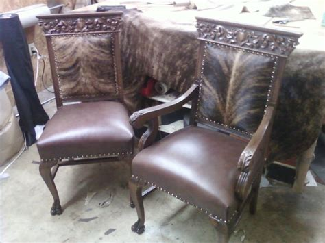 conroe upholstery renovation masters furniture repair upholstery