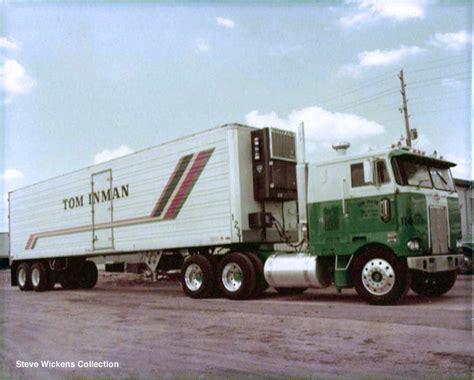 semi truck companies 78 best images about petes on pinterest peterbilt 389