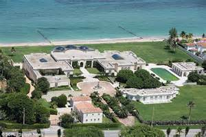donald trump house in florida dmitry rybolovlev gets 4bn back after appealing divorce