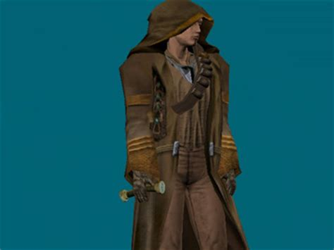 Swg Jedi Template by Wars Galaxies Collections Of Note Mmorpg