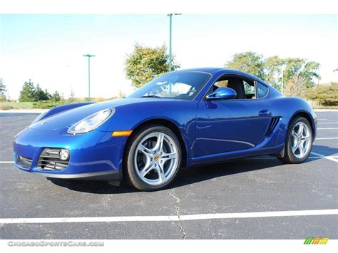 porsche cayman blue 2009 porsche cayman in aqua blue metallic 760730