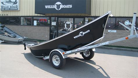 willie boats drift boat drift boat willie boats