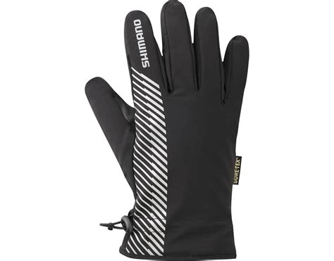 gore tex winter cycling shimano gore tex winter cycling gloves everything you