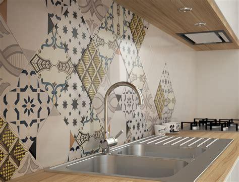 rivestimenti per piastrelle cucina rivestimento cucina cerca il tuo stile mad051