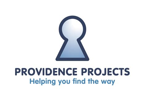 Providence Detox Phone Number by Corporate Identity Ripe Ideas