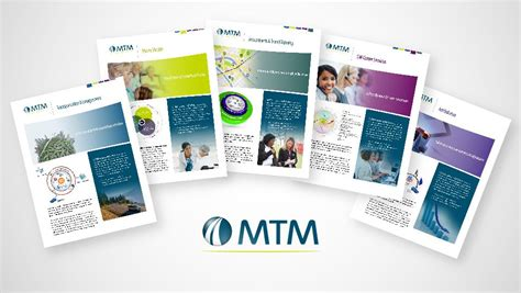 mtm template about mtm a leading and transportation management